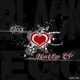 Black Ego Ep by Elexx mp3 download
