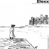 Dark Intentions by Elexx mp3 download