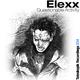 Elexx Questionable Activity