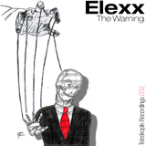 The Warning by Elexx mp3 download