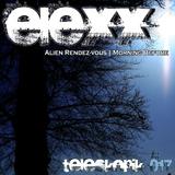Alien Rendez Vous by Elexx vs. The Unfeiyrs mp3 download
