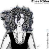 Lightning Sphere by Elias Kühn mp3 download