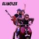 Elinoize Hello Sunshine