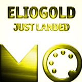 Just Landed by Eliogold mp3 download