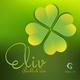 Eliv Glücklich sein
