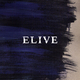 Elive Elive