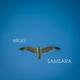 Ellabi - Samsara