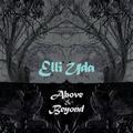 Don''t Turn Around by Elli Uda mp3 downloads