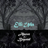 Above & Beyond by Elli Uda mp3 download
