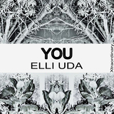 You(Extraordinary Mix) by Elli Uda mp3 download