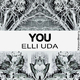 Elli Uda You(Extraordinary Mix)