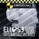 Ellipse vs. Industriegebiet Ellipse vs. Industriegebiet(Remixes)