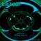 Stop It by Ellison Highgate mp3 downloads