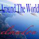 Elmadon - Around the World