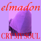 Elmadon - Cry My Soul