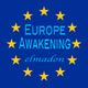 Elmadon Europe Awakening