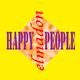 Elmadon Happy People