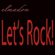 Elmadon Let's Rock!