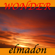 Elmadon Wonder