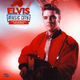 Elvis Presley - Music City: The '56 Nashville Recordings