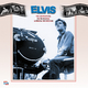 Elvis Presley The Complete '50s Movie Masters and Session Recordings