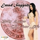 Emad Sayyah - Belly Dance of Your Life