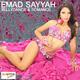 Emad Sayyah Bellydance & Romance