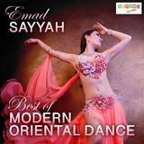 Best of Modern Oriental Dance by Emad Sayyah mp3 download
