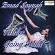 Emad Sayyah - Tablas Going Wild