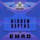Emad Hidden Depths
