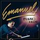 Emanuel  Piano Killer