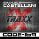 Emanuele Castellani Code-169