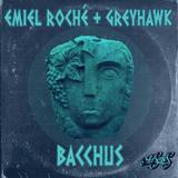Bacchus by Emiel Roché & Greyhawk mp3 download