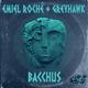 Emiel Roché & Greyhawk - Bacchus