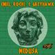 Emiel Roché & Greyhawk Medusa