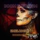 Emiel Roche Boom the Room(Frenckel Remix)