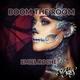 Emiel Roche Boom the Room