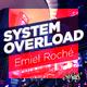 Emiel Roche - System Overload