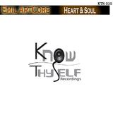 Heart & Soul by Emil Artcore mp3 download