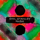 Emil Stanley - Perfect