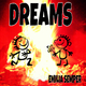 Emilia Semper Dreams