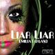 Emilia Tarland Liar Liar