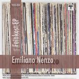 Feinkost by Emiliano Nenzo mp3 downloads