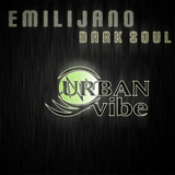 Dark Soul by Emilijano mp3 downloads