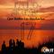 Que Bailen Las Muchachas by Emilio Arregui mp3 downloads