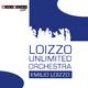 Emilio Loizzo Loizzo Unlimited Orchestra