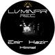 Emir Hazir - Himmel