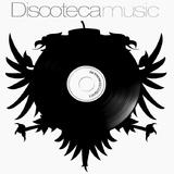 Discoplex EP by Emjae mp3 download