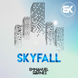 Skyfall by Emmanuel Garnez mp3 downloads