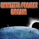 Emmezeta Project Dream